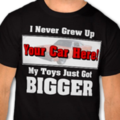 Muscle Car T Shirts Gifts Muscle Car Tees American Muscle